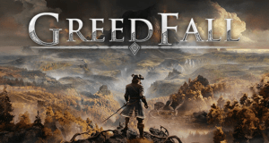 greedfall header