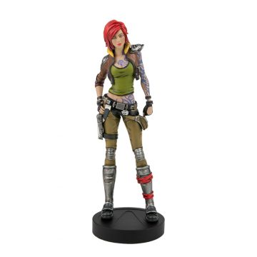 numskulls Borderlands-Lilith-Figure