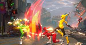 power rangers battle for the grid xbox 5