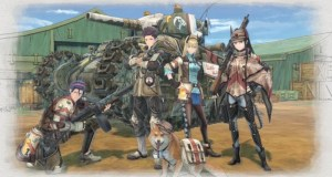 valkyria chronicles 4 complete edition xbox