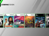 xbox game pass august 2019