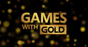xbox games with gold new header