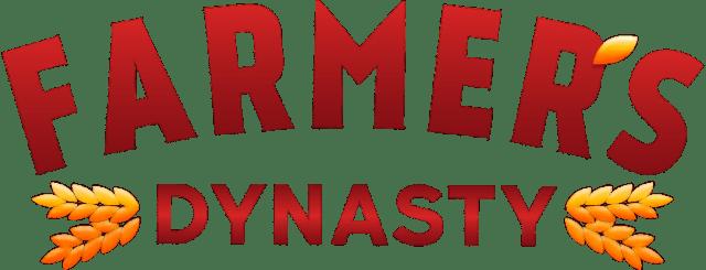 farmers dynasty logo