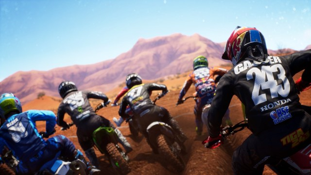 mxgp 2019 review xbox one 1