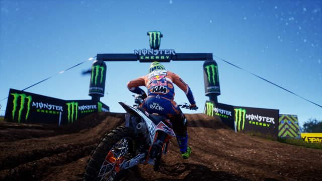 mxgp 2019 review xbox one 2