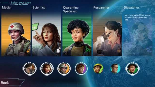 pandemic review xbox one 1