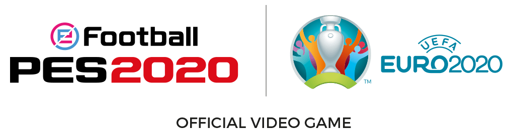 جام ملتهای اروپا 2020 با یک بسته الحاقی به بازی PES 2020 اضافه خواهد
