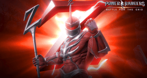 power rangers lord zedd