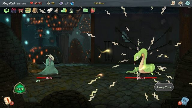 slay the spire review xbox one 1