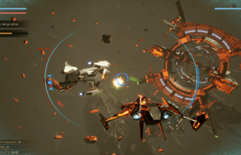 subdivision infinity dx review xbox one 2