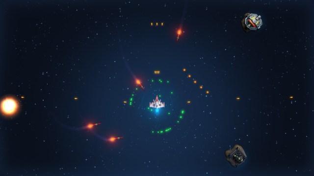 super star blast review xbox one 1