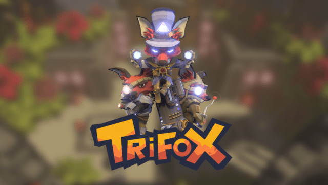 trifox xbox one header