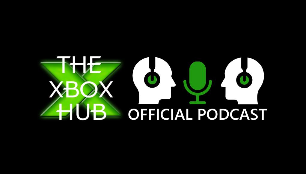 Thexboxhub Thexboxhub