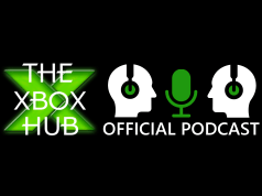 txh podcast logo