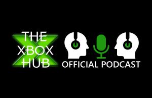 txh podcast logo