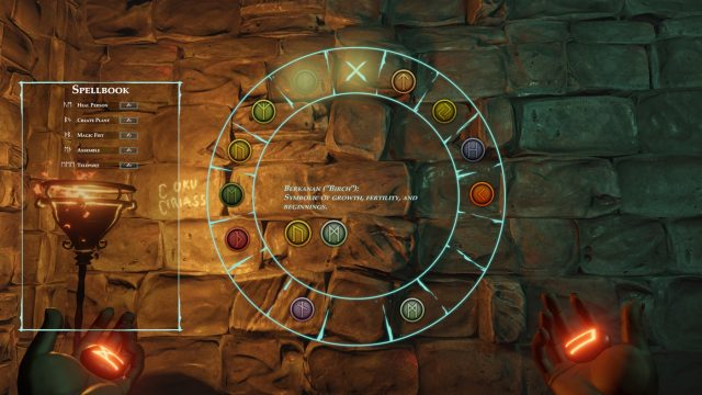 underworld ascendant review xbox one 3