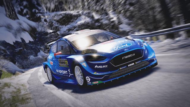 WRC 8Ford_3