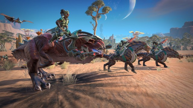 age of wonders planetfall review xbox one 3