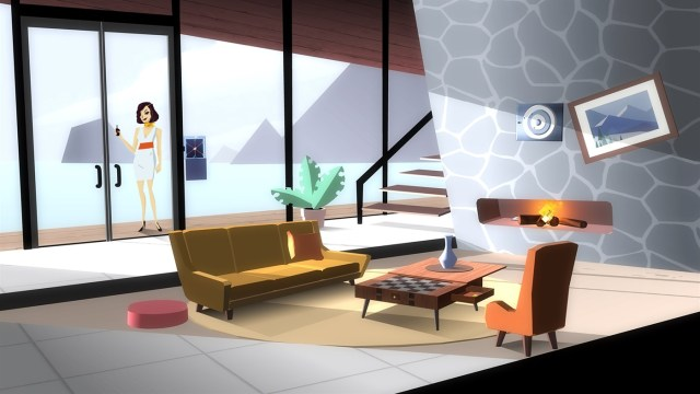 agent a a puzzle in disguise review xbox one 2