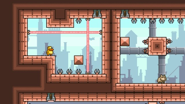 gravity duck review xbox one 1