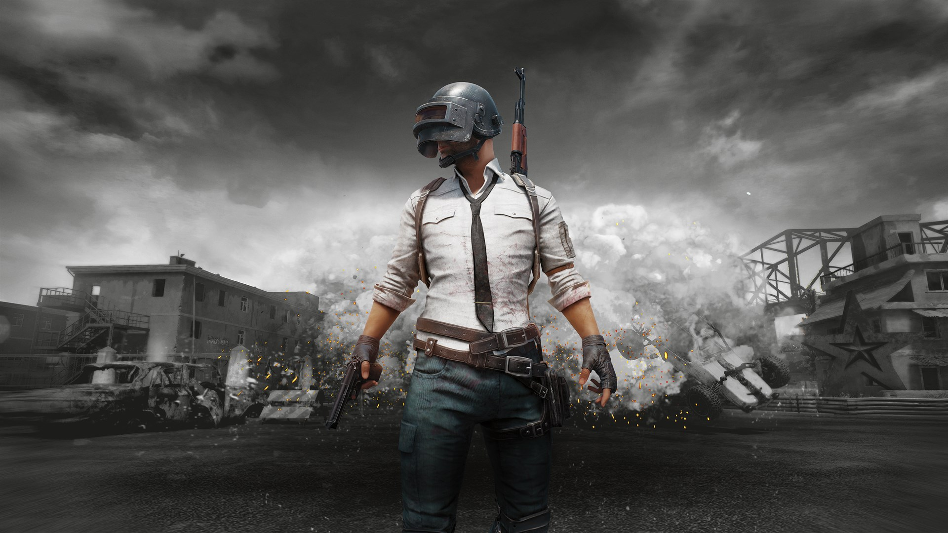 Is It Really Worth Buying The Pubg Survivor Pass 4 Aftermath Pack