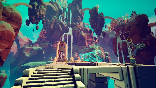 the sojourn review xbox one 2