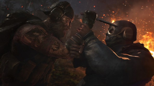 Ghost Recon Breakpoint Review 5