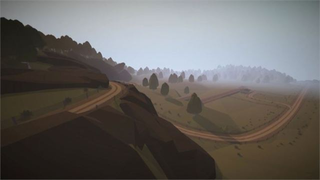 Jalopy Review 1