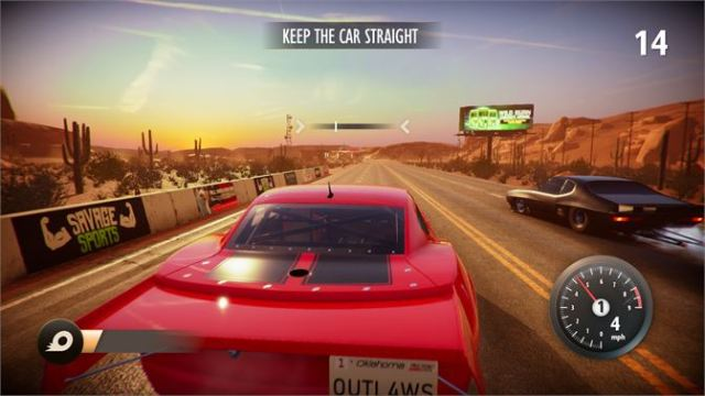Street Outlaws: The List Review 2