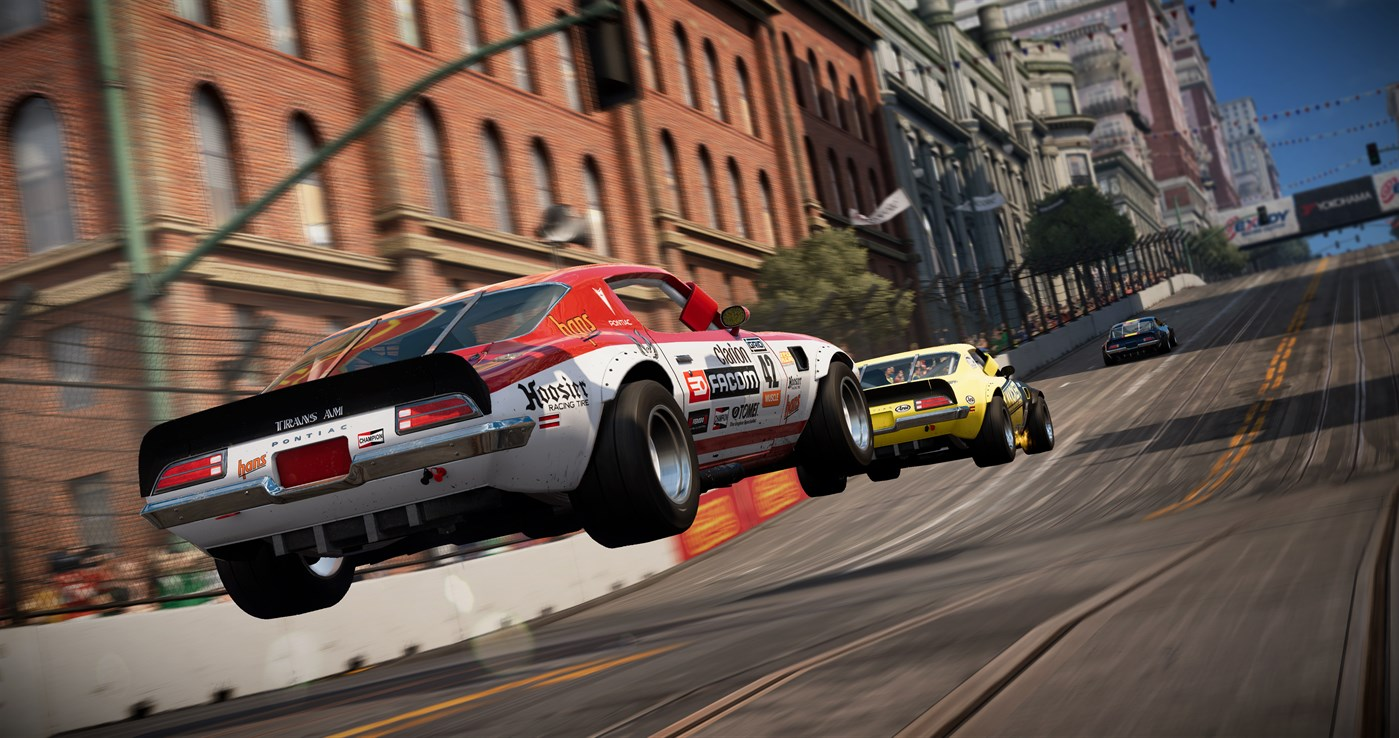 grid review xbox one 1