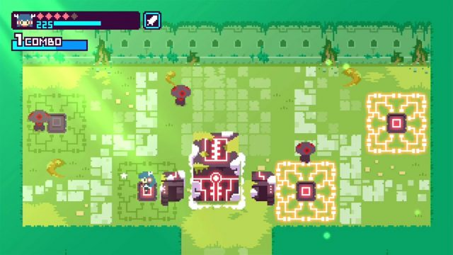 kamiko review xbox one 3