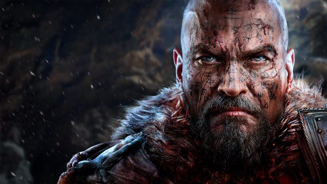 lords of the fallen xbox 1
