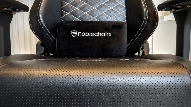 noblechairs hero review 4
