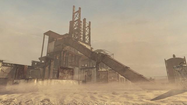 rust modern warfare 2