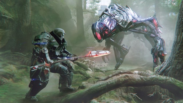 the surge 2 review xbox one 2
