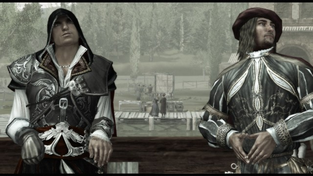 Assassins creed ii opinion 3