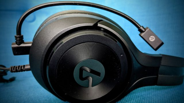 lucidsound ls10x headset review xbox one 2