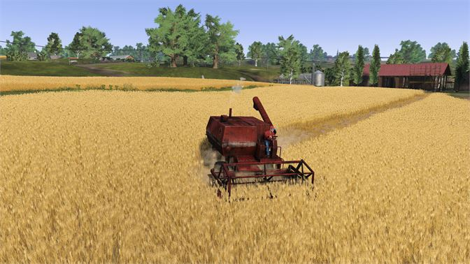 Farmer S Dynasty Review Thexboxhub