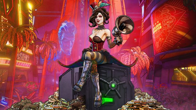borderlands 3 moxxi review xbox 1