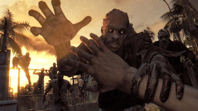 looking back dying light 2