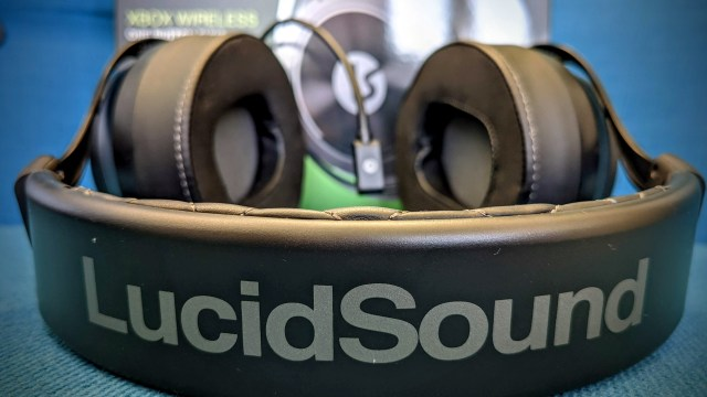 lucidsound ls35x headset review 2