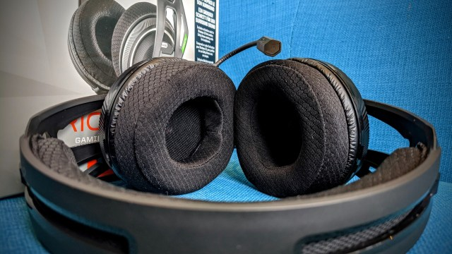 rig 400hx headset xbox one review 1