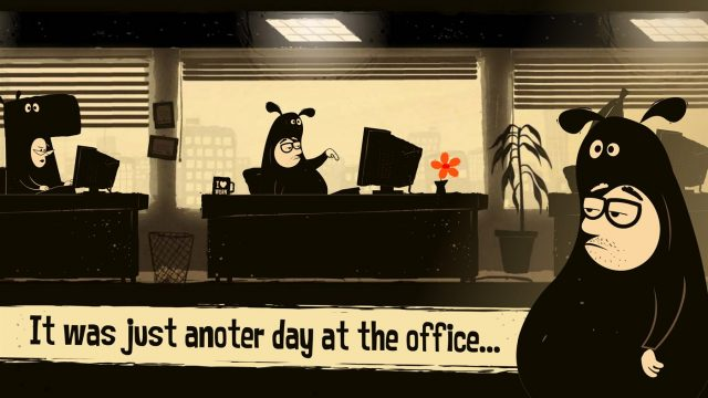 the office quest xbox one