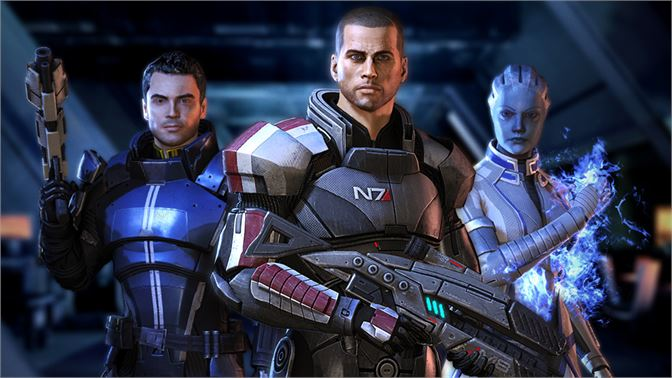 The 5 Best Bioware Games On Xbox - TheXboxHub