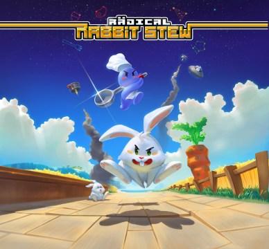 Radical Rabbit Stew - Key Art - JPG
