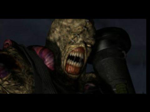 resident evil 3 2
