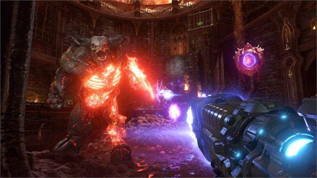 Doom Eternal Review 3