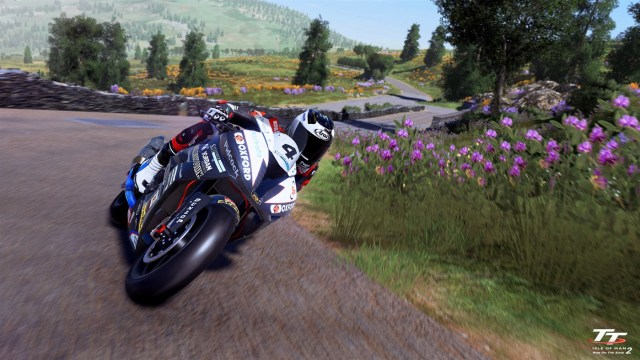 tt isle of man ride on the edge 2 review xbox 5