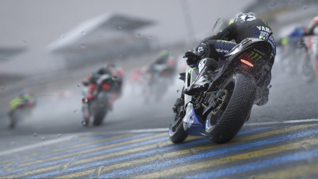 motogp 20 review xbox 2