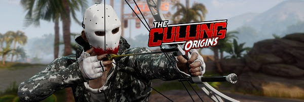 The Culling: Origins Review 1